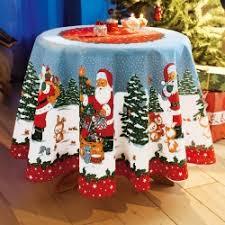accessoires cuisine accessoires cuisines nappe de table pour
