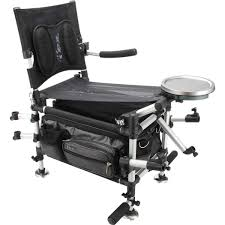 Buy 2018 New Fishing Chairs Fishing Box Two In One Multifunctional ... Alinium Folding Directors Chair Side Table Outdoor Camping Fishing New Products Can Be Laid Chairs Mulfunctional Bocamp Alinium Folding Fishing Chair Camping Armchair Buy Portal Dub House Sturdy Up To 100kg Practical Gleegling Ultra Light Bpack Jarl Beach Mister Fox Homewares Grizzly Portable Stool Seat With Mesh Begrit Amazoncom Vingli Plus Foot Rest Attachment