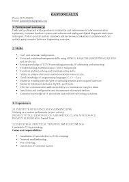 Effective Resume Writing - Docsity Effective Rumes And Cover Letters Usc Career Center Resume Profile Examples For Resume Dance Teacher Most Samples Cv Template Year 10 Examples Creating An When You Lack The Required Recruit Features Staffing 5 Effective Formats Dragon Fire Defense Barraquesorg Design 002731 Catalog Objective Statements 19 In Comely Writing Rsum Thebestschoolsorg Calamo Writing Tips