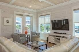 chambre avec meuble blanc chambre avec meuble blanc 4 lambris bois blanc inviter le style