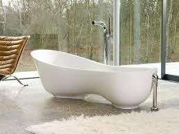 Kohler Villager Bathtub Specs by Pirch Kitchen Bath Outdoor Joy Bath Bathtubs