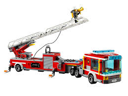 LEGO City 60112 - Fire Engine | Mattonito Bricktoyco Custom Classic Style Lego Fire Station Modularwith 3 Ideas Product Ideas Truck Tiller Lego City Pumper Truck Made From Chassis Of 60107 Light Sound Ladder Cute Wallpapers Amazoncom City 60002 Toys Games Juniors Emergency Walmartcom Fire Truck Youtube Big W City 4208