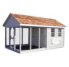10x20 Shed Floor Plans by Backyard Chicken Coop Horizon Structures