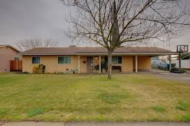 100 Houses For Sale Los Banos Ca 1214 IOWA AVENUE LOS BANOS CA 93635 Coldwell Banker