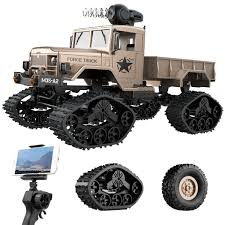 Remoking RC Hobby Toys Military Truck Off-Road Sport Cars 4WD 2.4Ghz ... Jjrc Q61 116 24g 4wd Rc Offroad Military Truck Transporter Vaterra 110 1986 Chevrolet K5 Blazer Ascender Rock Crawler This Land Rover Defender 4x4 Is A Totally Waterproof Offroading List Of Tamiya Product Lines Wikipedia Headquakes Realistic Cars Harga Dan Kelebihan Rgt Racing Rc Car Scale Electric 4wd Off Ecx 124 Ruckus Monster Rtr Bluewhite Horizon Hobby King Kong 112 Ca10 Tractor Kit Greens Models Howto Make Custom Signs Truck Stop Rc4wd Gelnde Ii Truck Kit Cruiser Fj40 Kere Claypitrceu One The Most Realistic Rc Trucks In World 15 Scale 5sc Jjrc Q60 24g 6wd Offroad Military Crawler Car Sale