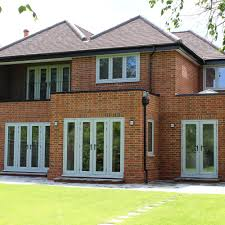 100 Double Garage Conversion Tailored Plans Planning Permission Company Woking