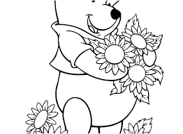 Black Panther Coloring Pages Free Civil War