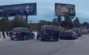 Video: Pick-up Truck Crashes Into McLaren Supercar 2018 Chevrolet Colorado Indepth Model Review Car And Driver 1995 Ford F150 Xlt 4wd Shortbed 1 Owner 118k Miles Super Clean The Classic Commercial Vehicles Bus Trucks Etc Thread Page 49 50 Lovely Craigslist Pickup For Sale By Owner Diesel Dig Food Truck Wikipedia Is This A Truck Scam Fast Lane Cars Ny Carssiteweborg For Sales Cheap Best Used Cars Young Drivers Less Than 15000 Business Insider Used Salt Lake City Provo Ut Watts Automotive Old Toyota 4wd Other