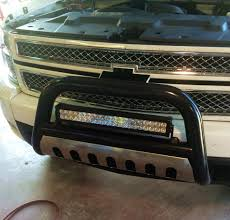 LED Front Light Bars & Pods - Page 11 - 2014-2018 Silverado & Sierra ... 18inch 3w 108w Led Light Bar Cree Work Offroad Truck 9902 Silverado Led Wired To High Beam Switch Gm To Fit 12 16 Ford Ranger 4x4 Stainless Steel Sport Roll Spot 6x 4inch 18w Cree Light Bar Work Flood Offroad Ford Jeep Atv Kc Hilites Gravity Pro6 8light For Toyota Tacoma Modular Expandable And Adjustable Safego 12inch 72w Combo Car Truck Led White With Bars Liftkits Nicetrucks Bigtrucks Dragon Rc System Short Course Trucks Pkg 2 Trophy Lights Light Bar Archives My Trick 20 Bull Mounting Options Snake Racing Youtube 12000lm 120w Auto Suv For Vehicle Driving
