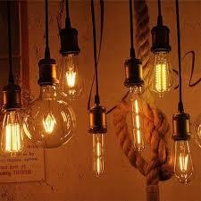 chandelier led light bulbs 40 watt led candelabra bulbs