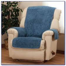 Living Room Chair Covers Walmart by Recliner Chairs Covers Dual Reclining Sofa Covers Best Slipcover 4