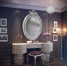 chambre boudoir chambre boudoir fashion designs