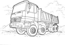 Dump Truck Coloring Pages Free To Print - ColoringStar Large Tow Semi Truck Coloring Page For Kids Transportation Dump Coloring Pages Lovely Cstruction Vehicles 2 Capricus Me Best Of Trucks Animageme 28 Collection Of Drawing Easy High Quality Free Dirty Save Wonderful Free Excellent Wanmatecom Crafting 11 Tipper Spectacular Printable With Great Mack And New Adult Design Awesome Ford Book How To Draw Kids Learn Colors