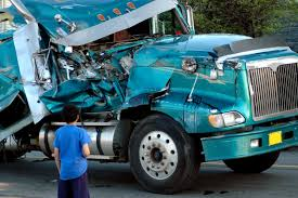 Truck Accident Attorney - Phoenix, Scottsdale, Glendale, & Mesa Trucking Accident Attorney Bartow Fl Lakeland Moody Law Tacoma Truck Lawyers Big Rig Crash Wiener Lambka Louisiana Youtube Old Dominion Lawyer Rasansky Firm Semi In Seattle Wa 888 Portland Dawson Group West Virginia Johnstone Gabhart Michigan 18 Wheeler And 248 3987100 Punitive Damages A Montgomery Al Vance Houston What To Do When Brake Failure Causes Injury