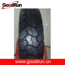 Double Coin Dump Truck Tire 24.00R35 From Tianjin Goodrun ... Double Coin Tyres Shop For Truck Bus Earthmover 26570r195 Tires Rt600 All Position Tire 16 Pr Tnsterra Drive Us Company News Events Commercial Vehicle Show 2017 Unveils Fuelefficient Super Wide Tire Tiyrestruck Tiresotr Tyresagricultural Tiressolid Tires 10r175 Rt500 Ply Rating China Amberstone 31580r225 11r245 Good Discount Dynatrail St Radial Trailer St22575r15 Lre Youtube Rr300 29575r22514 Double Coin Tires Philippines