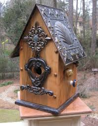 15 DIY How To Make Your Backyard Awesome Ideas 2 | Unique ... Backyard Birdhouse Youtube Free Images Insect Backyard Garden Inverbrate Woodland Amazoncom Boys Woodworking Bbw81 Cardinal Nest Box Bird House Decorative Little Wren Haing Yard Envy Table Lawn Home Green Lighting Wooden Modern Take On A Stuff We Love Pinterest Shop Glory 8125in W X 85in H 8in D White Discovery Channel Birdhouse Wooden Nesting Baby Birds In My Bird House How To Make Spring Diy Craft For Kids Couponscom
