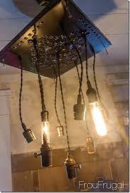 chandeliers light bulb chandelier cover hanging light bulb