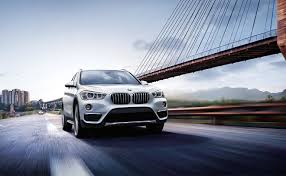 2017 BMW X1 For Sale Near Springfield, IL - BMW Of Champaign