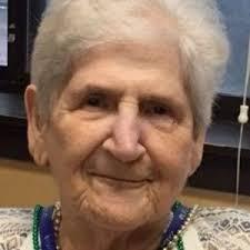 Dorothy Nixon Obituary Manchester New Hampshire Lambert