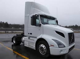 2019 Volvo Vnr42T300 Day Cab Truck For Sale | Missoula, Mt | 901578 ... The Only Old School Cabover Truck Guide Youll Ever Need Semi Interior Luxury Future Trucks My Accsories Cluding Steering Wheels Gauge Covers Dash 9 Super Cool You Wont See Every Day Nexttruck Blog Best Of Inspiration Ideas Great By Michael Mckinley Sleeper Area 2018 What Do Cabs For Longhaul Drivers Look Like Youtuber Takes Us Inside Cabin Tesla Video An New Electric Fortune