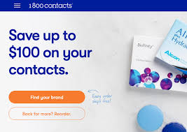 Best Places To Buy Contact Lenses Online In 2019 - CNET Best Place To Buy Contacts Online The Frugal Wallet 1 800 Coupon Code Whosale 1800contacts April 2018 Publix Coupons 1800 Contact Coupons 30 Off Phone Shops That Give Nhs Discount Famous Daves Instacart Promo Code For 2019 Claim Yours Here Lens World Provident Metals Promo Comentrios Do Leitor Burlington Sign Up Body Glove Mobile For Find A Pizza Hut Near Me 8 Websites Order Contact Lenses Online In