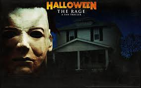 Michael Myers Actor Halloween Resurrection by Michael Myers Website