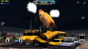 100 Monster Trucks Games Get Truck Destruction Microsoft Store