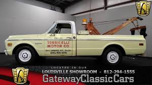 1971 Chevrolet C/K Truck For Sale Near O Fallon, Illinois 62269 ... 1980 Chevrolet Ck Truck Silverado For Sale Near Louisville 1995 Freightliner Fld12064st In Ky By Dealer New 2018 Ram 2500 For Sale Used Trucks Ky About Bafabbac On Cars Design Free Have Kenworth T List Of Food Ford Brings 2000 Jobs To Buy Here Pay Cheap Cars Near Beautiful In Has Intertional Flatbed Toyota Tundra Oxmoor Unique Diesel 7th And Pattison Top Lincoln