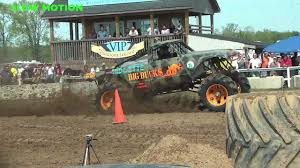 BIG BUCKS RACING AT DAMMP!! - YouTube Big Buck Mega Truck Goes Wild Youtube Photos From Big Rig And Vintage Racing At Anderson Motor Bucks Trucks Photo Lifted Trucks Pinterest Thailands Fire Cost Automology Automotive Muddy Ole Childrens Apparel Rural Lafayette County Buck Crushes State Archery Record Giant 24 Point Buck Hit By Car In Ohio Save On Sales Supplies Saleinabox Chevy Pickups Fetch Big Bucks In Collector Car Market Kids Short Sleeve Tshirt Privategarb Irl Intertional Centres Ltd New Dealership Kamloops Monogrammed Ducks And Shirt