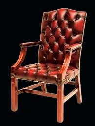 bureau traduction chaise de bureau anglais fauteuil de bureau anglais style