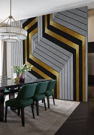 Big Ang Mural Forest Ave by Christian Benini Unfolds The Secrets Of Wall U0026decò Wallpapers
