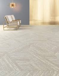 best 25 commercial carpet ideas on commercial carpet