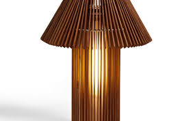 Torchiere Table Lamp Uk by Table Modern Table Lamp Inviting Modern Purple Table Lamp