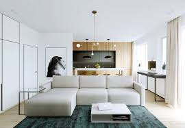 100 Best House Interior Designs 15 Top Modern For 2019 Poutedcom