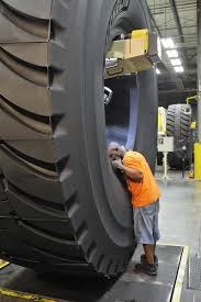 100 Big Truck Big Tires Michelin On Twitter When We Said We Also Made BIG Tyres We