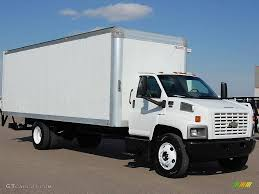 100 24 Foot Box Trucks For Sale Great Dining And Nightlife On The Las Vegas Strip July 2018