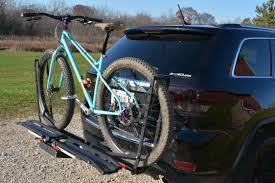 1upUSA Hitch Mount Bike Rack Review Outdoor Gear Reviews | Ub Outdoors Adjustable Bike Rack For Truck Bed Best Resource Swagman Patrol For Mtbrcom Remprack Introduces Pickup 2011 Season Choice Products 4 Bicycle Hitch Mount Carrier Car Truck Bike Rackjpg 1024 X 768 100 Transportation Pinterest Wood 5 Steps Covers Cover 33 Thule Gmc Canyon 52018 Rider Capitol Outdoor Formssurfaces Tonneau Accsories You