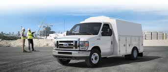 2019 Ford® E-Series Cutaway | The Power You Need To Move Your ... 2008 Ford E350 12 Passenger Bus Box Trucks Ford Big Truck Stock 756 1997 E450 15 Foot Box Truck 101k Miles For Sale Straight For Sale 1980 E 350 Flooring Wiring Diagrams Public Surplus Auction 1441832 1993 Econoline 2005 Fuse Diagram Free Wiring You 2000 Khosh Plumber Service New And Used For On Cmialucktradercom 2010 Isuzu Npr Box Van Truck 1015 2019 Eseries Cutaway The Power Need To Move Your