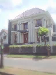 DESIGN YOUR OWN HOME HOME DESIGN IDEAS HOME INTERIOR DESIGN D