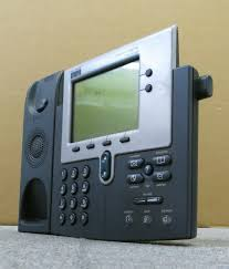 Cisco 7940G CP-7940G VoIP IP Display Telephone Phone Business ... How Much Does A Premised Based Voip Phone System Cost Small Phone Systems Yealink Business Class Ip Telephone Comparison Basic Solutions Grandstream Networks Voip Houston Best Service Provider Amazoncom X50 Small System 7 Benefits Is It Advantageous To Your San Antonio Repair Why Choose Chicago Queencityfiber Santa Cruz Company Telephony Providers The 50 Cisco Office Sip Pri