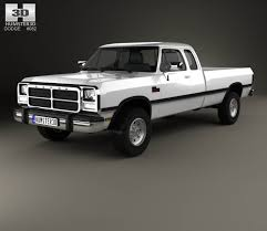 Dodge Ram Club Cab 1991 3D Model - Hum3D 1991 Dodge Ram W250 Cummins Turbo Diesel Studie62 Flickr Dodge Ram Club Cab 3d Model Hum3d 1985 With A 59 L Cummins Engine Swap Depot 350 Photos Informations Articles Bestcarmagcom List Of Synonyms And Antonyms The Word D250 A W250 Thats As Clean They Come Dakota Wikipedia W350 Cummins 4x4 Youtube Salvaged Dodge W Series For Auction Autobidmaster Auto Ended On Vin 1b7fl26x5ms332348 Dakota In Tx