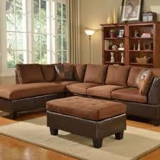Nicola s Fine Furniture CLOSED Furniture Stores 7731