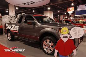Ford F150 By Dee Zee Inc. At SEMA #trickrides #sema #customcarshow ... Grill Upgrade On A 2015 Gmc Yukon Yelp Jeep Accsories Photo Gallery Aotruckoutfitterscom Chadds Ford Pa Thunder Mountain Truck Outfitters Leer Dealer Boss Van Truck Outfitters Texas Fleet Outfittersnapa Auto Parts Ranch Hand Accessory Todds Gear Saint Cloud Florida Facebook Premium Heavy Duty Winch Front Bumper Southern Running Boards Brush Guards Mud Flaps Luverne Consumer Reports Rhinopro Armor Plate Bauer Slc Handle Motor Home By Brand