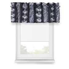 NEW Three Types Roller Blind Zebra Sheer Shade Home Window Custom