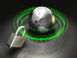 cpanel hacking