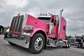 Look Closer: Stunning Pink Peterbilt 389 72 In Raised Roof Glider ... Hino Truck Parts Permanent Liner Basket Truck In Bins Trucks Top 10 Of 2012 Custom Truckin Magazine Davidhodges2 Commercial Vehicle Dealer Alpine Ski Shop Daily Drops Paris Hot Pink Wahbam Amazoncom Best Choice Products 12v Ride On Car W Remote Of Sema 2017 Automobile Pink Chevy Dually Custom Graphics Paint Job On 24 Diecast Toy Fire 20 Food To Hunt Down In Kl And Klang Valley Freshly Painted Truck At Work Things For My Wall Pinterest Cars China 2018 New Design Outlook Sales Ice Cream