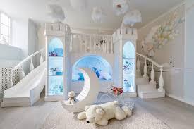 kinderzimmer wohnidee luxuriöses kinderzimmer in weiß mit