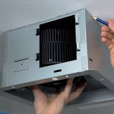 Exhaust Fans For Bathroom Windows by Install A Bathroom Exhaust Fan