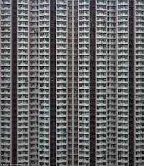 100 Hong Kong Apt Stunning Images Of Living Cubicles That Look Just Like