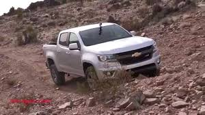 2015 Mid-Size Truck Shootout: Colorado Vs. Tacoma Vs. Frontier - YouTube 2017 Chevy Colorado Mount Pocono Pa Ray Price Chevys Best Offerings For 2018 Chevrolet Zr2 Is Your Midsize Offroad Truck Video 2016 Diesel Spotted At Work Truck Show Midsize Pickup Of Texas 2015 Testdriventv Trucks Riding Shotgun In Gms New Midsize Rock Crawler Autotraderca Reignites With Power Review Mid Size Adds Diesel Engine Cargazing 2011 Silverado Hd Vs Toyota Tacoma